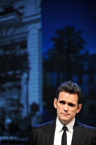 Matt Dillon: Schauspieler