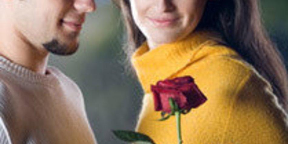 Nach dem kennenlernen date
