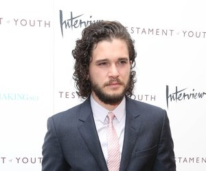 Kit Harington_GettyImages_Rob Kim