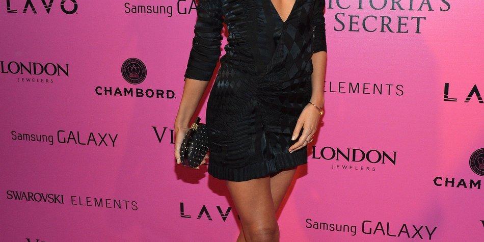 Miranda Kerr: Keine Zeit für zweites Kind