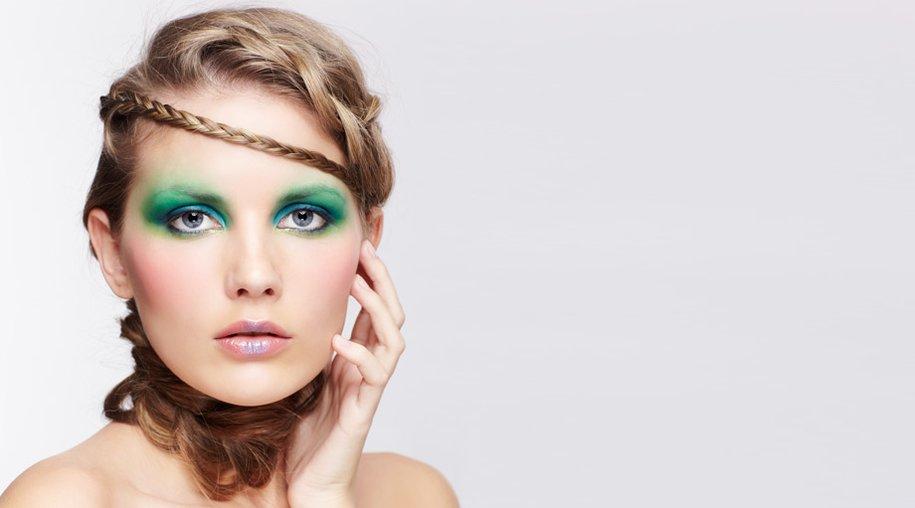 Trendfarbe 2013: Geheimnisvolles Smaragdgrün
