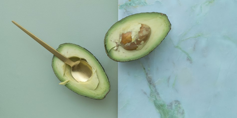 Kalorien in Avocados: Was steckt in dem Superfood?