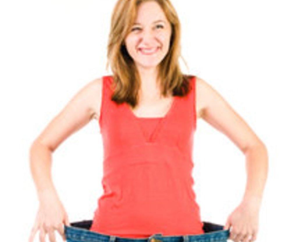 Sport trotz Übergewicht - Schluss mit Ausreden