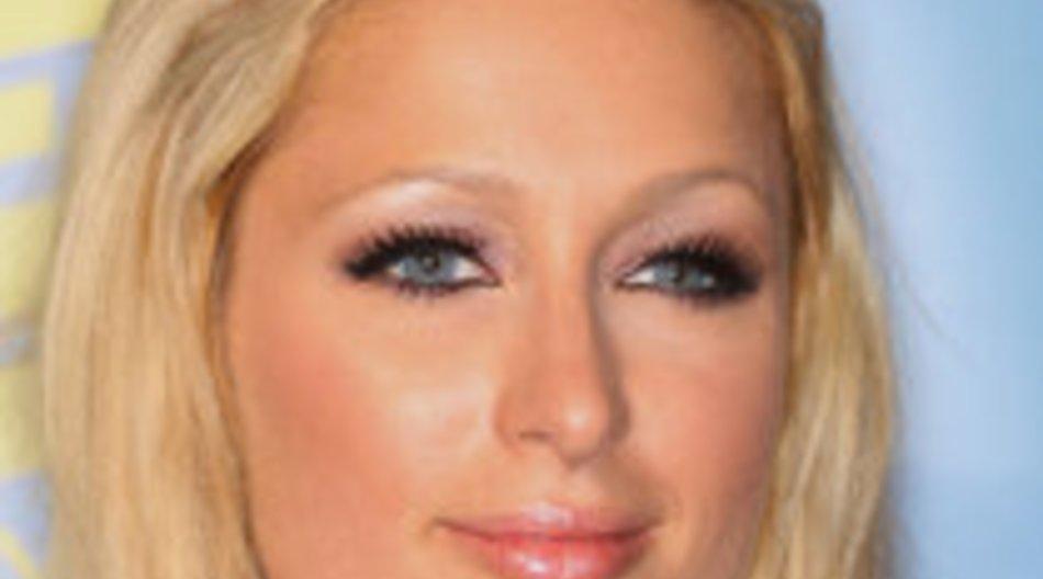 Paris Hilton: Lover im Stress