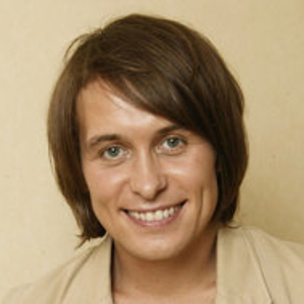 Mark Owen: Hilfe von Robbie Williams