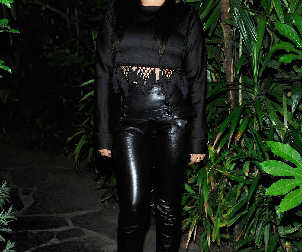 Kourtney Kardashian kämpft um das alleinige Sorgerecht
