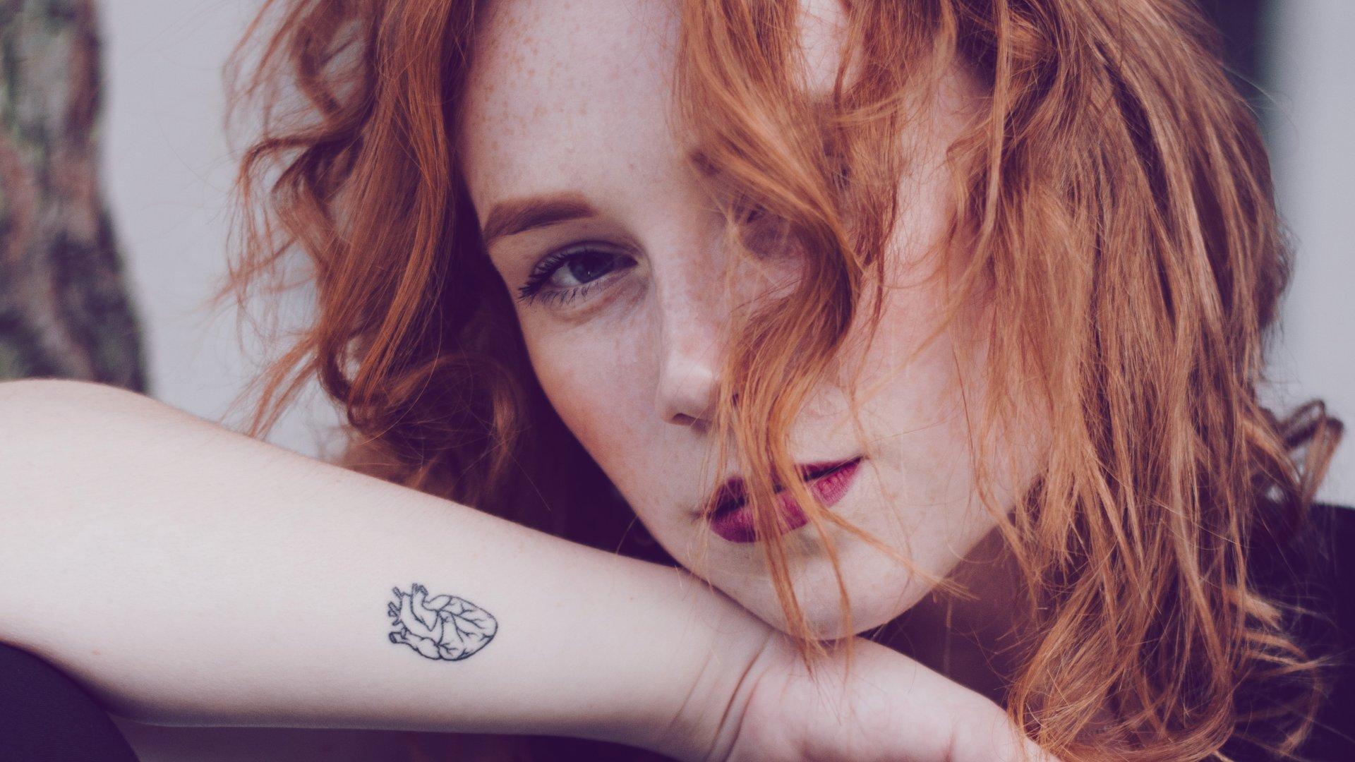 Stärke tattoo symbole Chinese Symbols