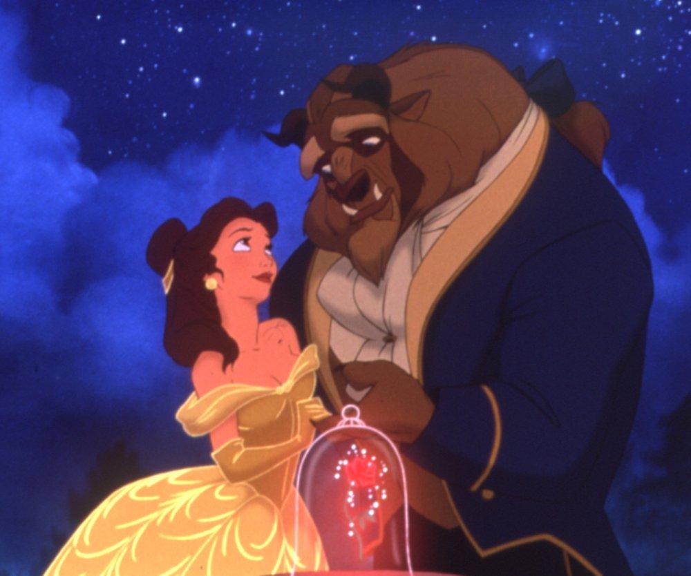 schne-und-das-biest-die-10-rcm0x1920u Disney