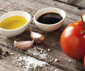 Salatdressing_iStock_Cleardesign1