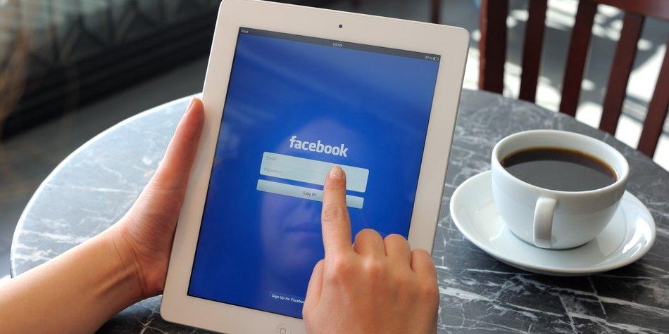 Facebook Liebe Status