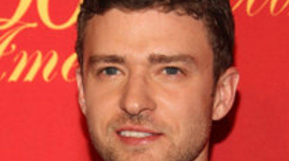 Geht Justin Timberlake fremd?