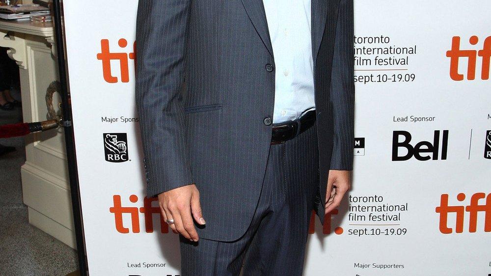 Colin Farrell sah dem Tod ins Auge