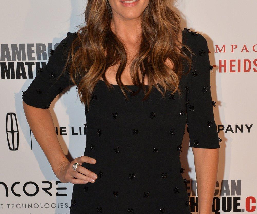 Jennifer Garner und Ben Affleck: Bereuen sie ihre Trennung?