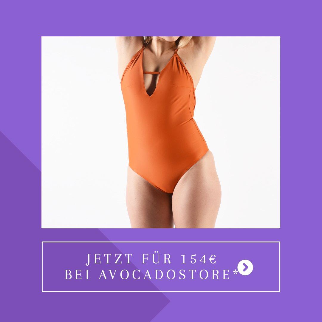 margaret hermione Badeanzug kaufen