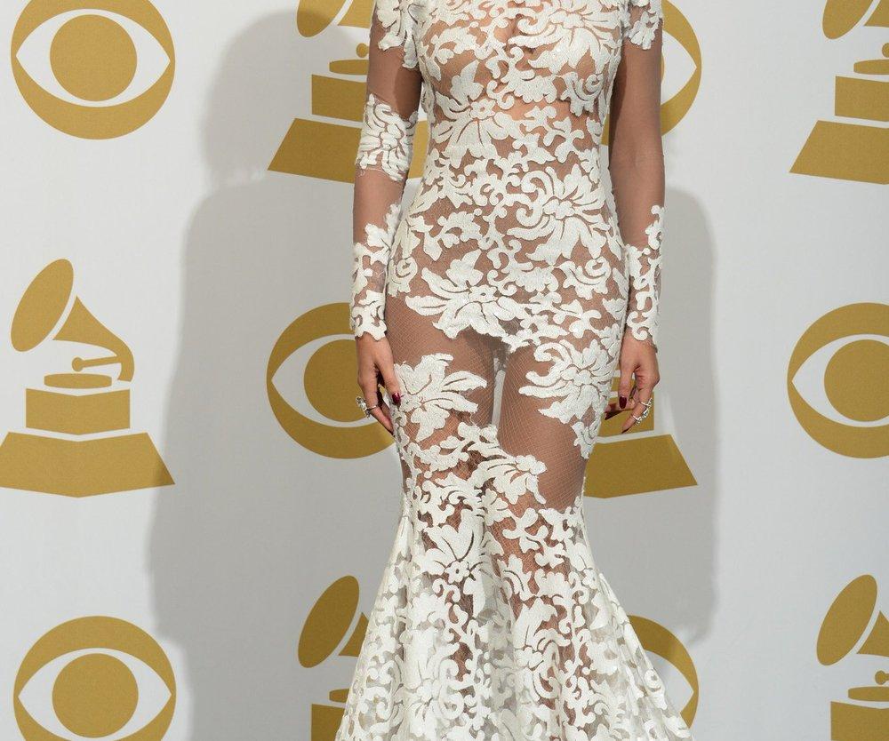 """Beyonce postet """"Oben-ohne""""-Bilder"""