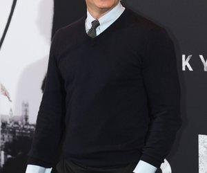 Daniel Craig: Léa Seydoux soll sein neues Bond-Girl werden