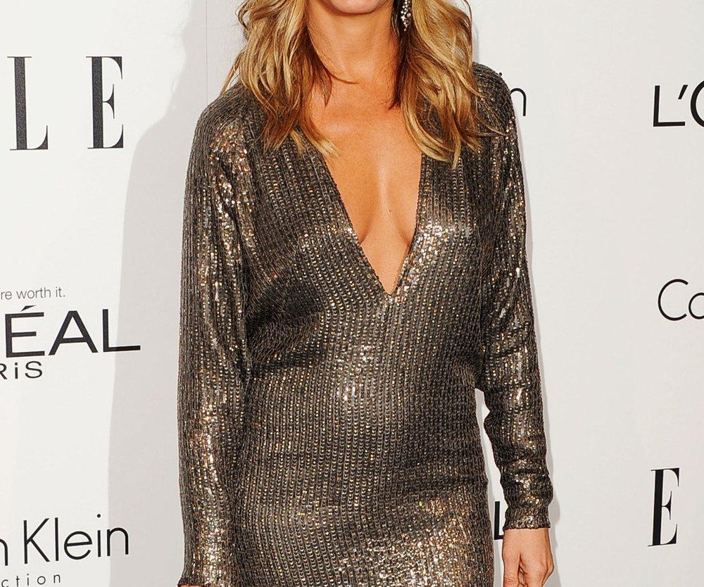 Jennifer Aniston: Hochzeit in Vegas?