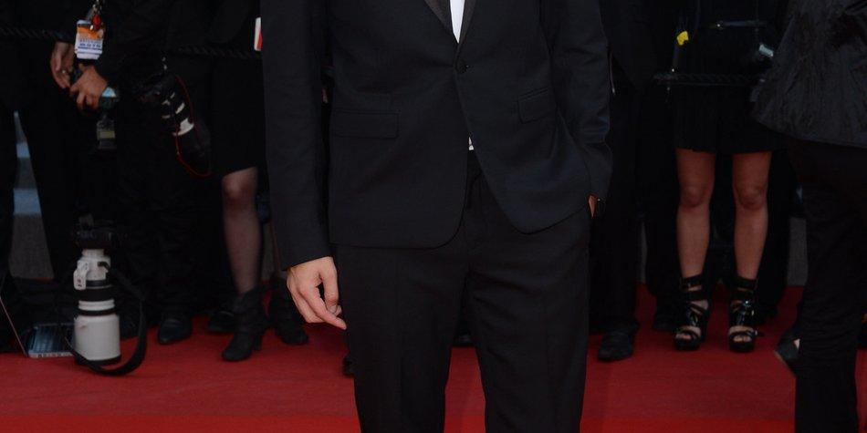 Robert Pattinson: Neue Rolle in Die Tribute von Panem?