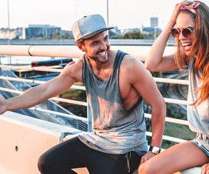 Was finden Männer an Frauen attraktiv