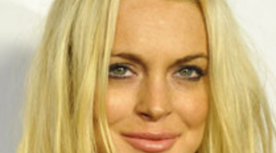 Lindsay Lohan: Gibt es bald ein Erotik-Tape?