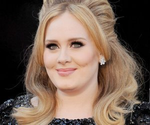 Adele: Sie lässt den 15-Millionen-Euro-Deal mit L'Oréal platzen