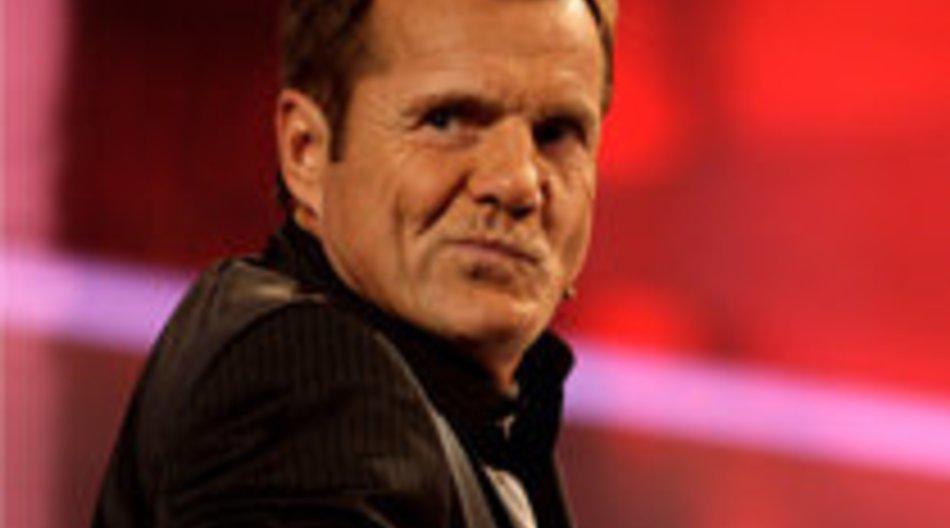 Dieter Bohlen: Erfolgreichster TV-Star