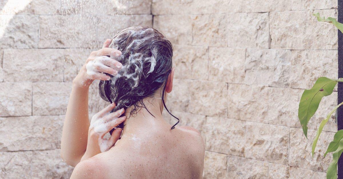 Bestes Anti Schuppen Shampoo