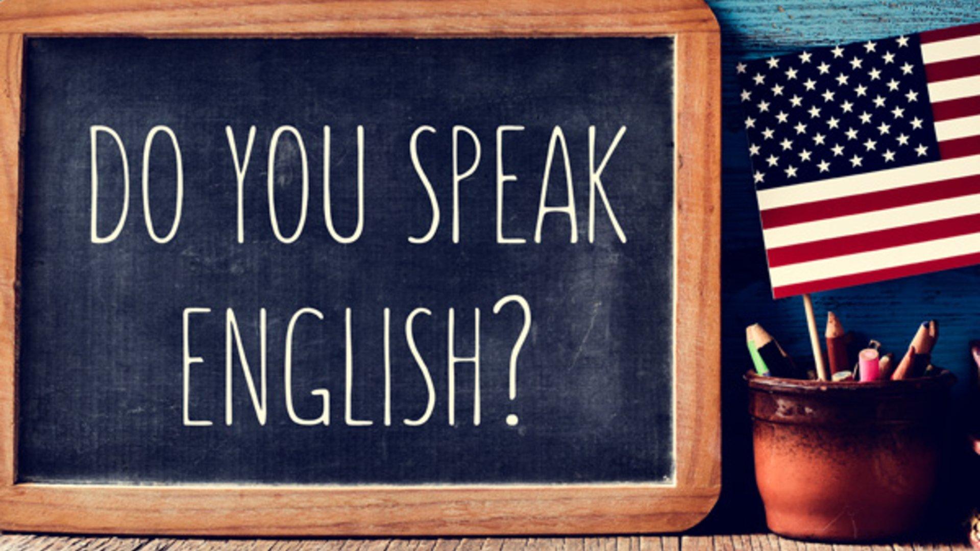 Sprüche auf englisch