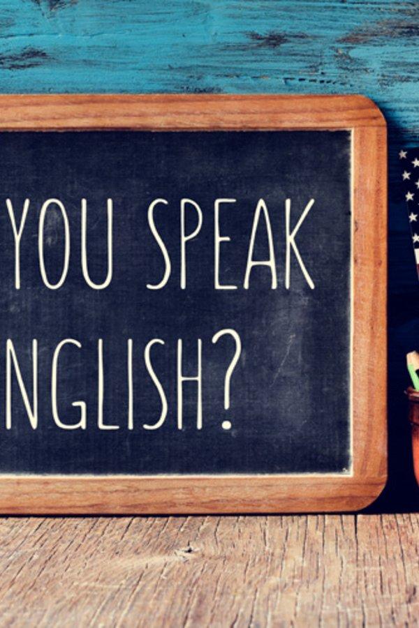 Englische Sprüche Desiredde
