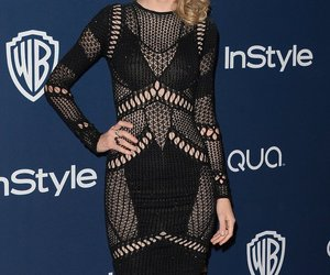 Taylor Swift will kein Single mehr sein!