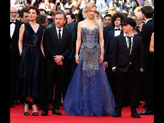 Filmfestspiele Cannes 2014,