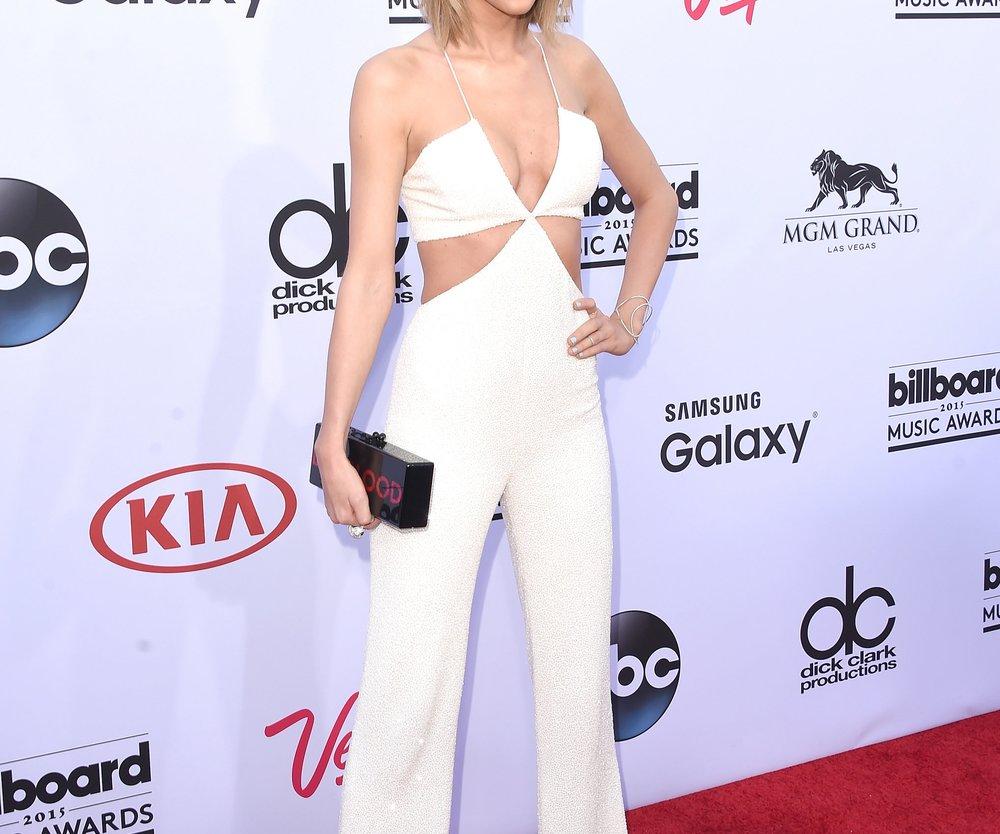 Taylor Swift: Ja zu Calvin Harris?