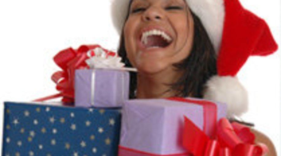 Weihnachten perfekt?!