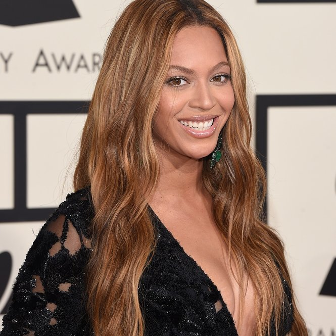 Beyonce_Jason-Merritt_GettyImages-463155088
