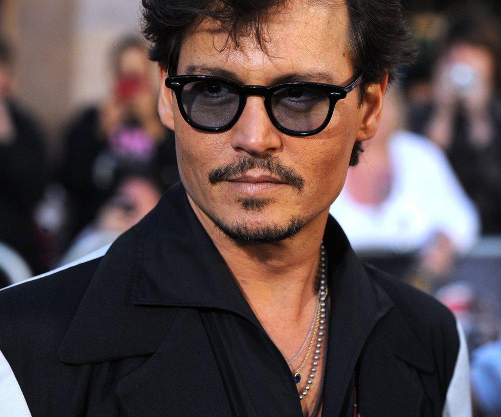 Johnny Depp entschuldigt sich