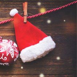 6 zauberhafte Last-minute-Geschenke für Weihnachten
