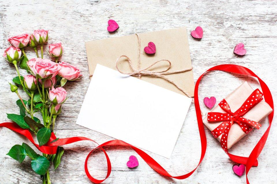 Hochzeitstag frau 10 geschenk Geschenk zum