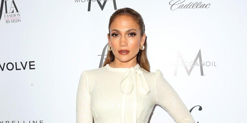 Jennifer-Lopez_GettyImages_Frederick-M.-Brown-516751622