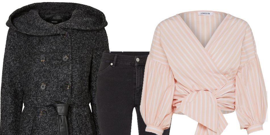 outfit0303181