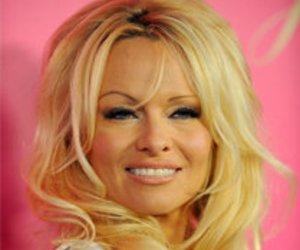Pamela Anderson: Kein Händchen für Mode?