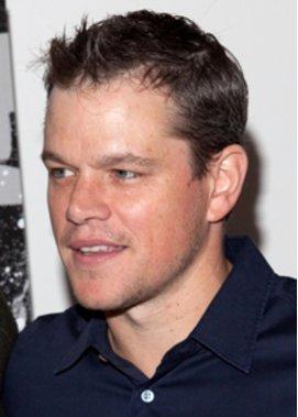 Der US-Schauspieler Matt Damon dreht ab Sommer den vierten Teil der Bourne-Filme. Dem 38-j�¤hrigen Schauspieler fallen die Stunts allerdings nicht mehr leicht.