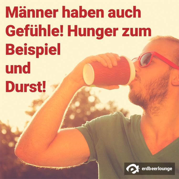 dumme sprüche & sinnlose sprüche | erdbeerlounge.de