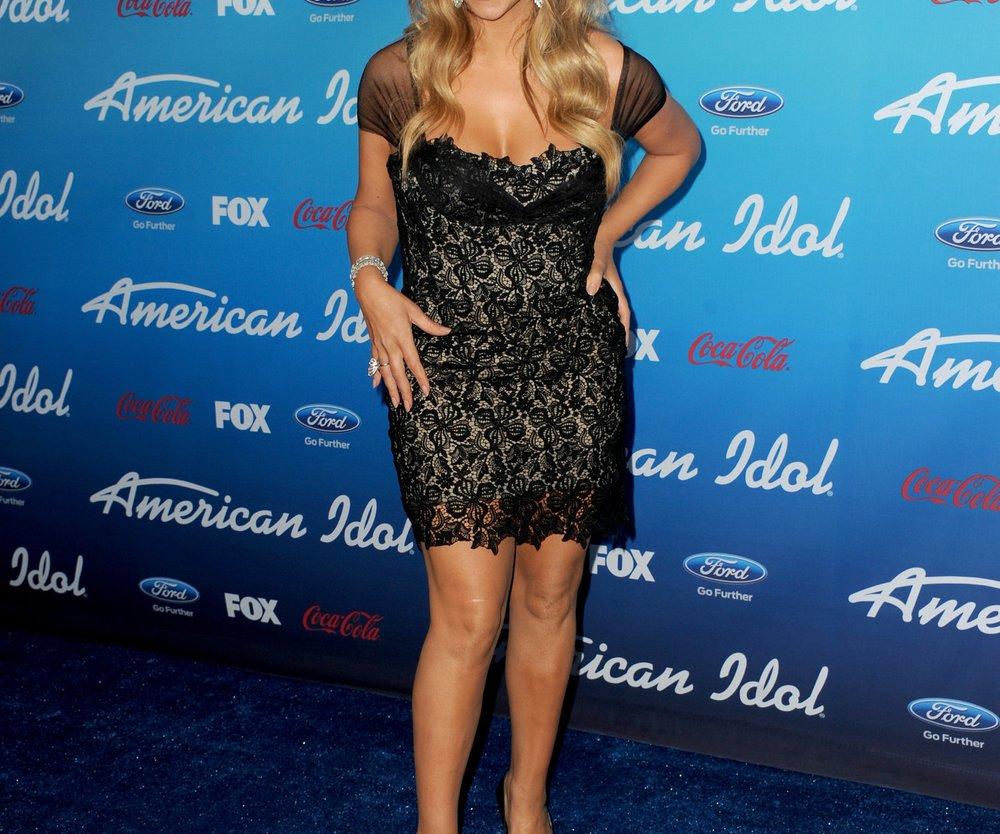 Mariah Carey hat keine Lust für Jennifer Lopez zu applaudieren