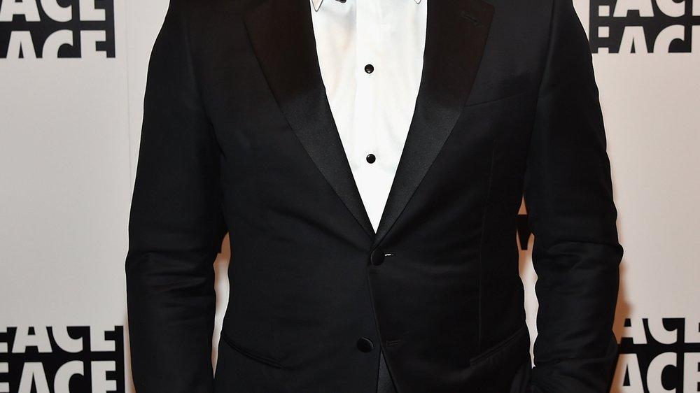 Chris Pratt: Hat er noch Chancen, Indiana Jones zu spielen?