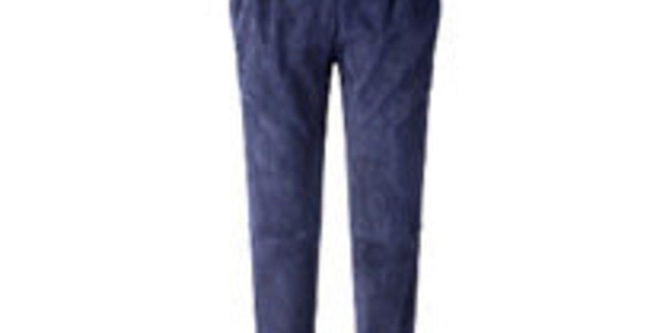 Leder Trend 2010: elegant und trendy mit Leder durch den Herbst