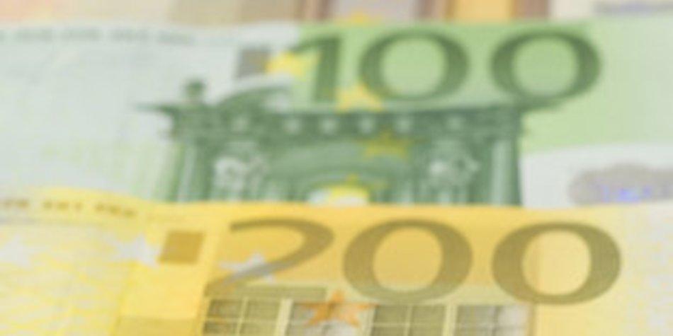 Bildungspolitik: 2009 wurden 224 Milliarden Euro ausgegebe