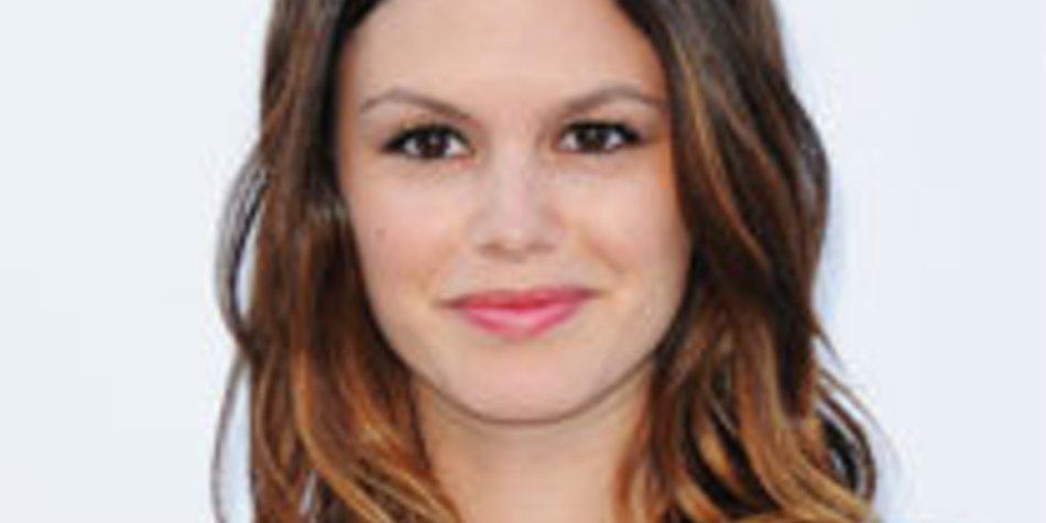 Rachel Bilson: Gegen den Magerwahn!