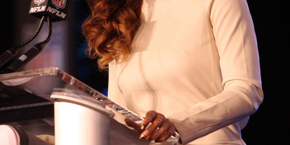 Beyonce und Jay-Z lieben sich noch immer