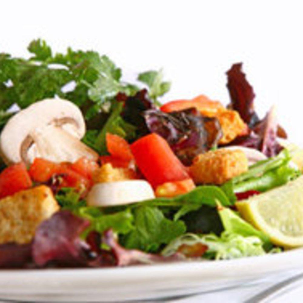 Glyx Diät - Schnell Gewicht verlieren