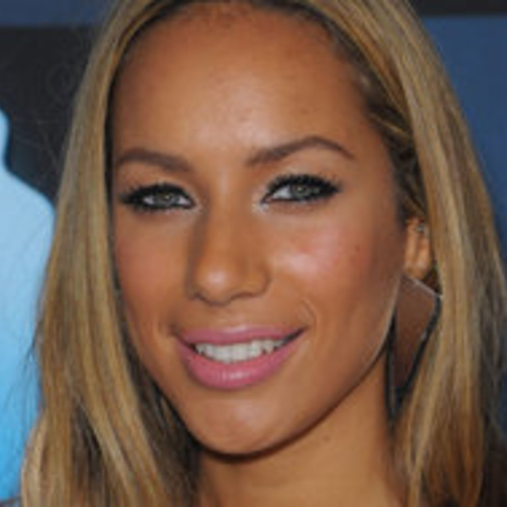 Leona Lewis: Ex-Freund lästert via Twitter!
